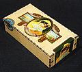 Superiores cigar box, pic6.JPG
