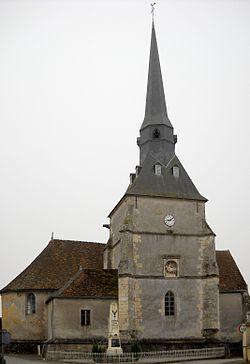 Suré - Church - 1.JPG