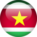 Suriname-orb.png