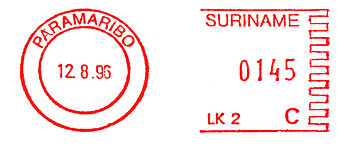 Suriname stamp type 5.jpg