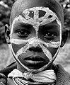 Surmi Boy, Tulgit, Ethiopia (16985849945).jpg