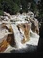 Surya Kund waterfall Gangotri WTK20150915-IMG 0499.jpg