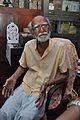 Sushil Kumar Chatterjee - Kolkata 2017-02-23 0438.JPG