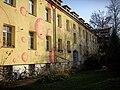 Susi wohnprojekt freiburg02.jpg