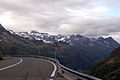 Sustenpass - panoramio (1).jpg