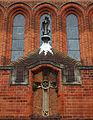 Sutton, Surrey, Greater London - Christ Church (18).jpg