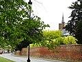 Sutton Bonington Hall - geograph.org.uk - 1292245.jpg