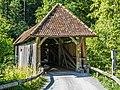 Suworow Gedeckte Holzbrücke Muota Schwyz-Schlattli SZ 20180718-jag9889.jpg
