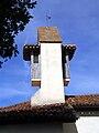 Suzan chapelle 4.JPG