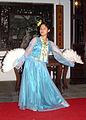 Suzhou 2006 09-40.jpg