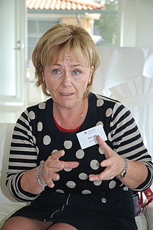 Sveriges justitieminister Beatrice Ask.jpg