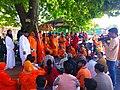 Swami vishwatmananda saraswati 2.jpg