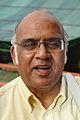 Swaminathan Sivaram - Kolkata 2011-08-02 4641.JPG