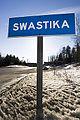 Swastika-ontario-roadsign.jpg