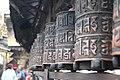 Swayambhu 2017 1055 08.jpg