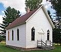 Swedish Mission Church of South Maple Ridge.jpg