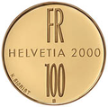 Swiss-Commemorative-Coin-2000-CHF-100-reverse.png