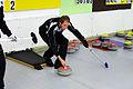 Swisscurling League 2012 2013 - Round 2 - Geneva - CBL - 18.jpg