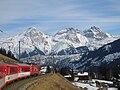 Switzerland Holiday Graubünden - Glacier Express and Piz Muraun.jpg