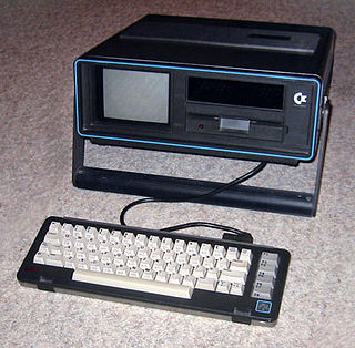 Commodore SX-64 - Wikipedia
