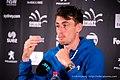 Sydney International Tennis ATP (33040177458).jpg