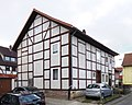 Synagoge Moringen.jpg