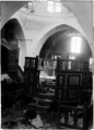Synagogue desecrated in Hebron by Arab rioters cropped.png