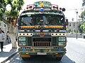 Syrian-bus.JPG