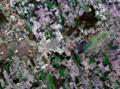 Szekesfehervar 20200522 B432.png