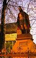 Szent Flórián-szobor (8596. számú műemlék).jpg