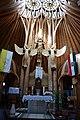Szentlélek-templom, oltár, 2015-07-11 Paks - panoramio (1).jpg