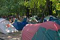 Sziget Fesztivál 2010 2.jpg