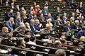 Szkolenie dla nowo wybranych posłów VIII kadencji 01.JPG