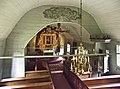 Tångeråsa kyrka mot koret.jpg