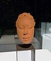 Tête Ife (2)-Musée ethnologique de Berlin.jpg