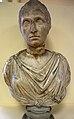 Tête de femme IIe siècle Italie 01021.jpg