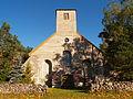 Tõstamaa kirik 02.JPG