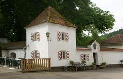 Töging Engfurt (02).png
