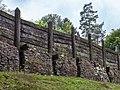Tönsberg-Rekonstruierter-Wall.jpg