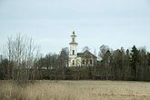 Fil:Tösse kyrka 01.JPG