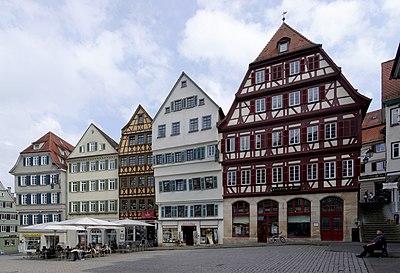 Tübingen Markt BW 2015-04-27 15-43-00.jpg