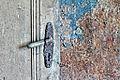 Tür zp5 f1024 hdr.jpg