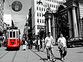 Türkiye İstanbul Nostalji Tramvay.jpg