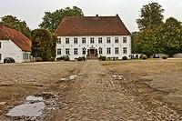 Tüttendorf 7181.jpg