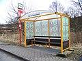 Týnec nad Sázavou, Čakovice (bus stop 02).jpg