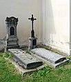 Třebívlice, hřbitov 03.jpg