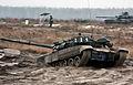 T-80U (1).jpg