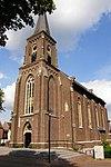 t.t rk kerk escharen (1)