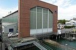 T00 159 BSB-Werfthalle.jpg