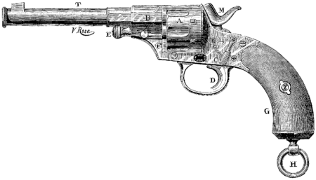 T6- d279 - Fig. 236. — Revolver allemand.png